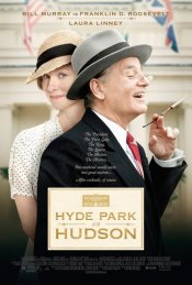 Download Hyde Park on Hudson (2012) Dvdrip