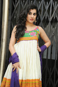 Archana Gorgeous Photos Gallery-thumbnail-3