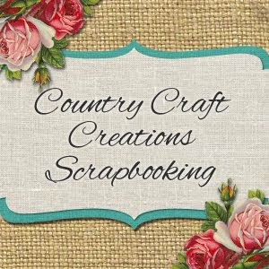 Design Team Member Country Craft Creations