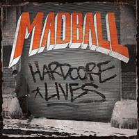 [2014] - Hardcore Lives [Limited Edition]