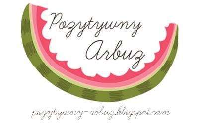 Pozytywny Arbuz
