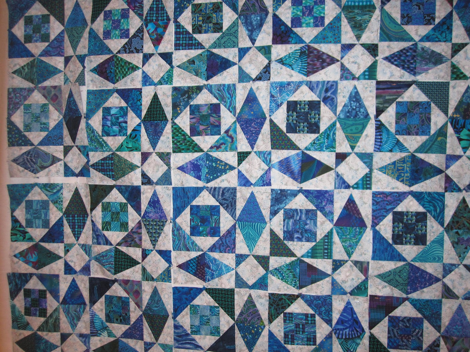 storm at sea quilt template - julie 39 s quilts and costumes february 2012