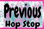 http://heartofcraft.blogspot.com/2016/01/lauras-loft-hop-and-shop-love-grows-here.htm