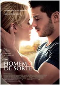 Download Um Homem de Sorte Dublado Rmvb + Avi BDRip