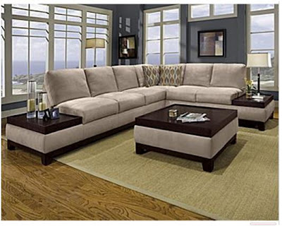 sectional couches for sales