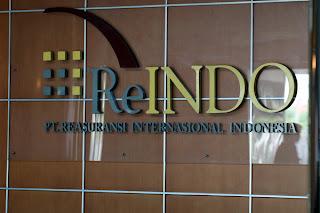 Lowongan Kerja BUMN ReINDO Maret 2013