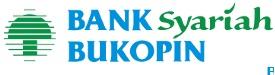 Lowongan Kerja PT. Bank Syariah Bukopin
