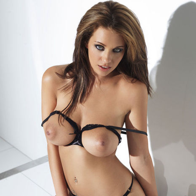 holly peers porn