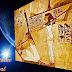 Pitágoras, Egipto y la música de las Esferas