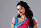 Bindu madhavi latest glam pics-thumbnail-16