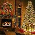 Christmas Wallpapers [21 Pix]