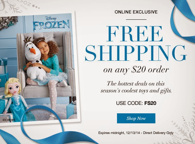 Avon Free Shipping on $20 | Gift with $50 Orders