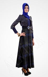 alvina 2014 elbise2113 Alvina 2014 elbise Modelleri
