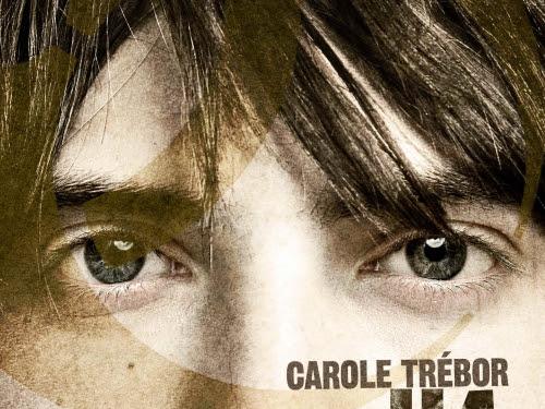 U4 : Jules de Carole Trébor