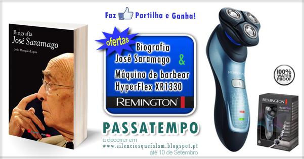 http://silenciosquefalam.blogspot.pt/2014/08/passatempo-biografia-jose-saramago.html