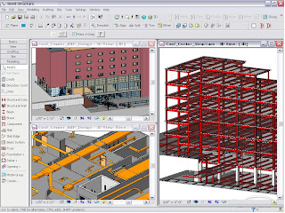 Revit Consulting Services