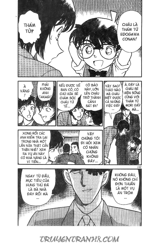 Detective Conan Chap 209 - Truyen.Chap.VN