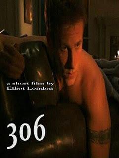 Corto Gay: 306
