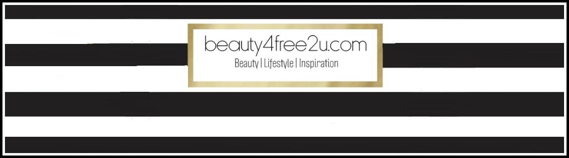 Beauty4Free2U