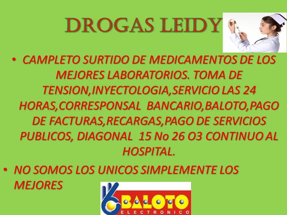 LOS MEJORES