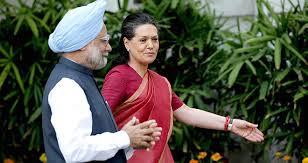 telangana, telangana turmoil, andhra pradesh, hyderabad, congress, sonia gandhi, kiran kumar reddy, separate state