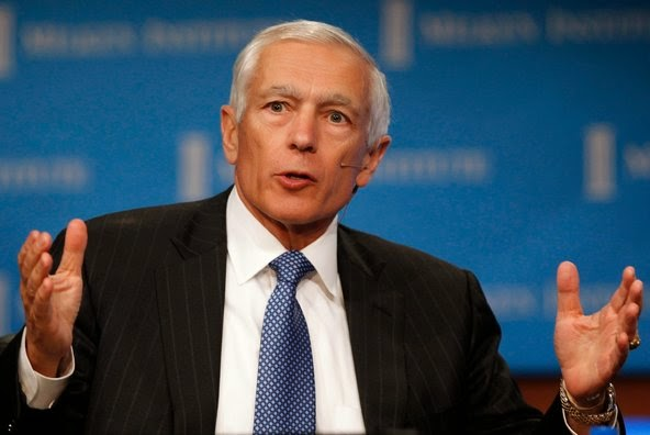 Image result for US General Wesley Clark blogspot.com