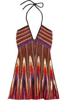 M Missoni