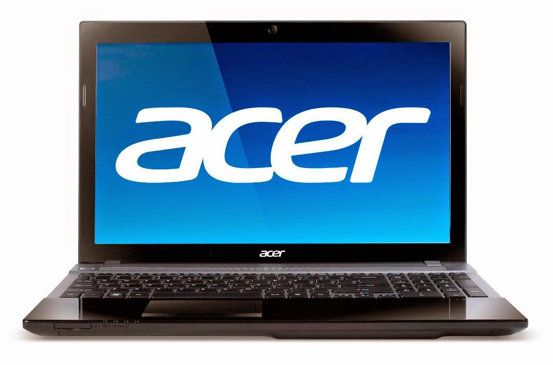 Daftar Harga Laptop Acer Januari 2015