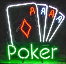 poker online uang asli terbaru 2014