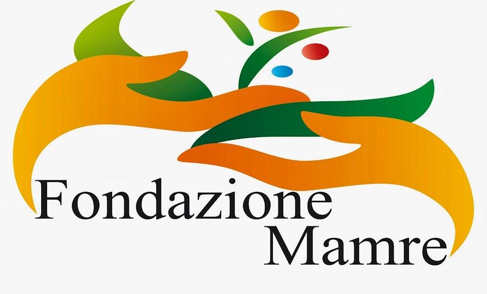 Fondazione Mamre