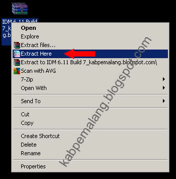 download idm portable tanpa serial number