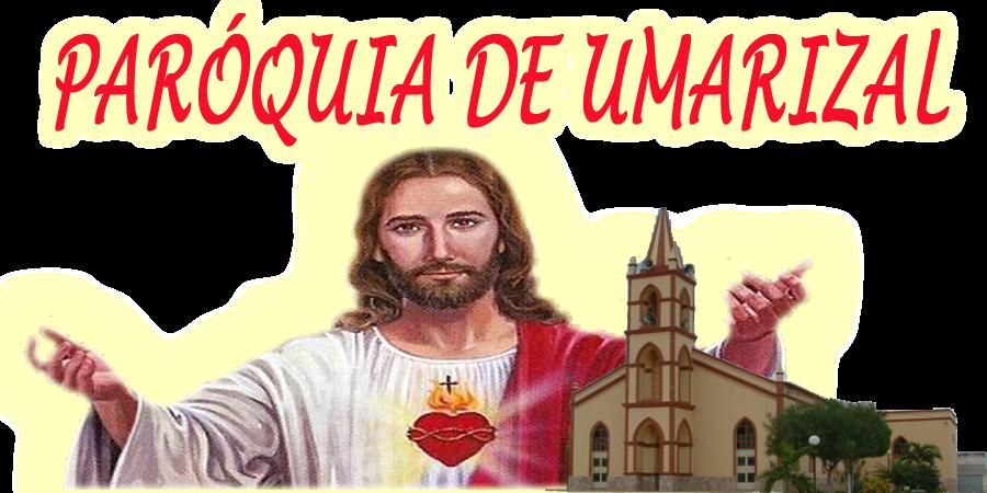 PAROQUIA DE UMARIZAL