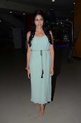 Lavanya Tripati latest glam pics-thumbnail-9