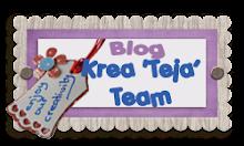 challenge Krea Teja