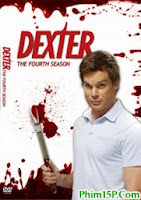Thiên Thần Khát Máu: Phần 4 - Dexter: Season 4