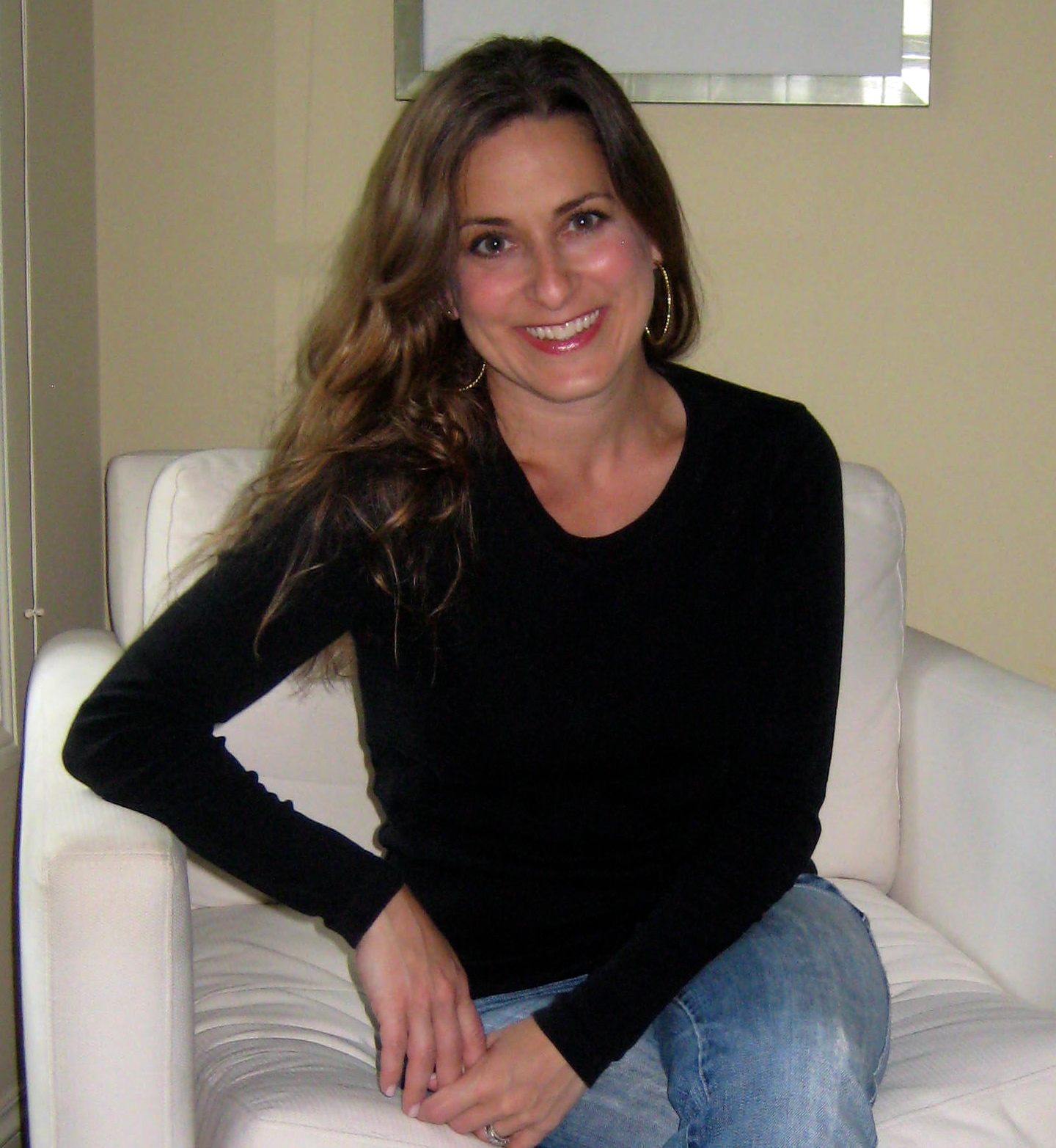 a review of the autobiography of dina saavedra Dr dina d strachan is a highly rated dermatologist in new york, ny with over 11 areas of expertise, including actinic keratosis, acne (acne vulgaris), mole see dr.