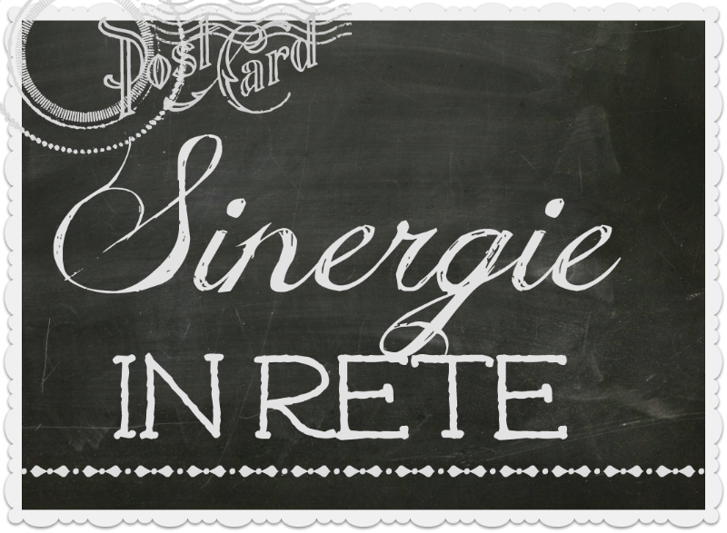 http://cartaecuci.blogspot.it/2014/02/sinergie-in-rete.html