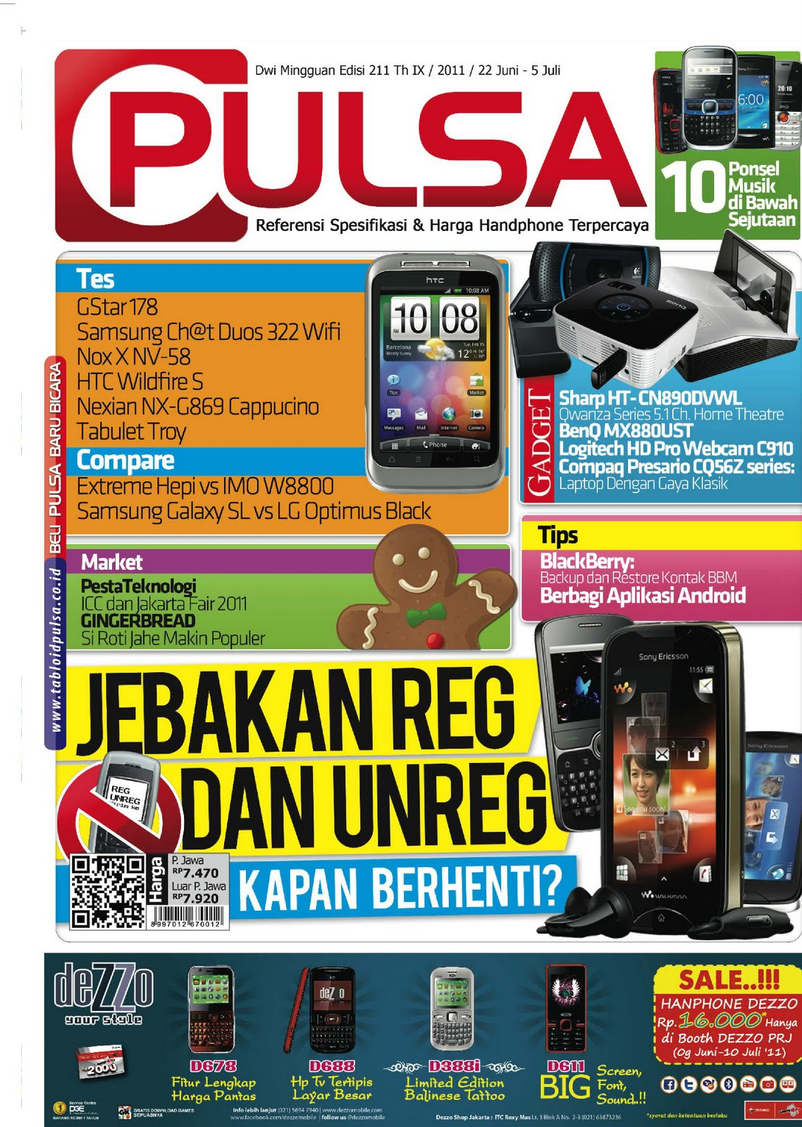 download http www enterupload com 42nbt10elfd0 tabloid pulsa edisi+