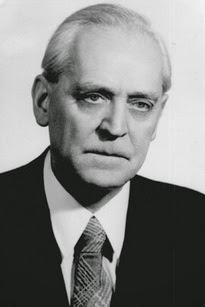 Máthé Imre