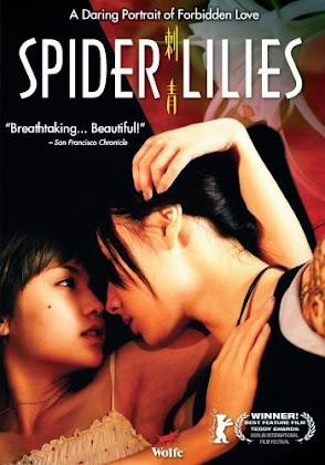 http://2.bp.blogspot.com/-ZQv9E6mwUJM/VJt7cf5Fs1I/AAAAAAAAGNI/q6IRVbsOp2M/s420/Spider%2BLilies%2B2007.jpg