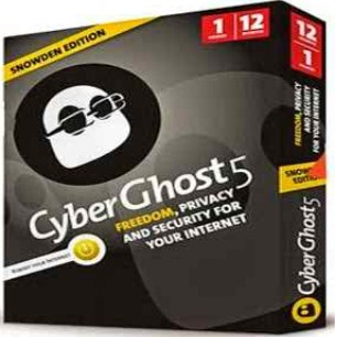 http://www.softwaresvilla.com/2015/09/cyber-ghost-vpn-5-crack-download-free.html