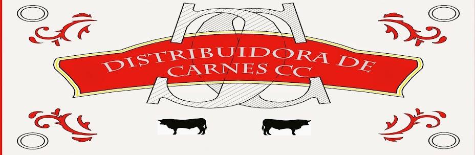 DISTRIBUIDORA DE CARNES C.C