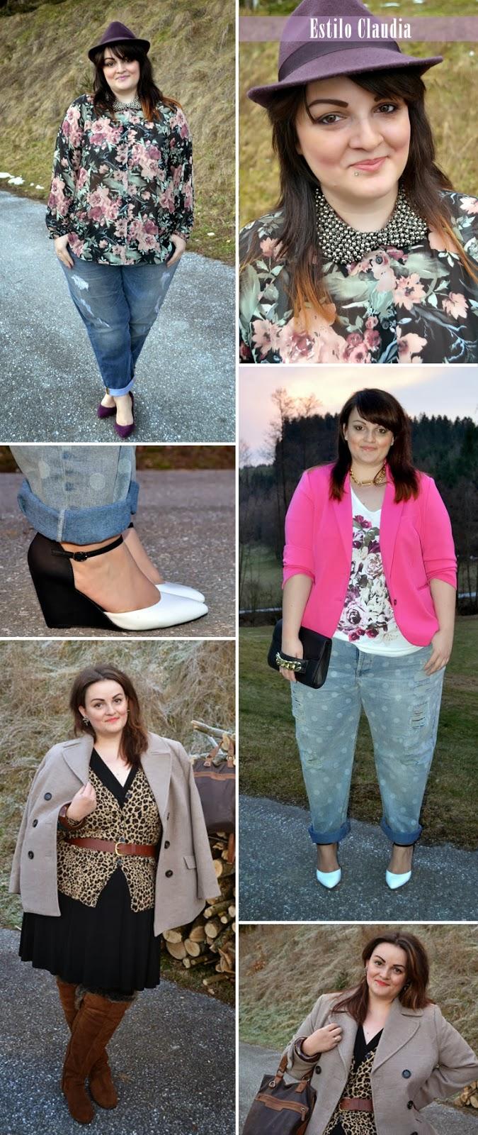 Curves Claudia, pluss size, plus, linda, estilo, ela tem estilo, moda, fashion, blogueira, blogger