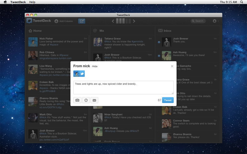 best twitter client for mac gets updated
