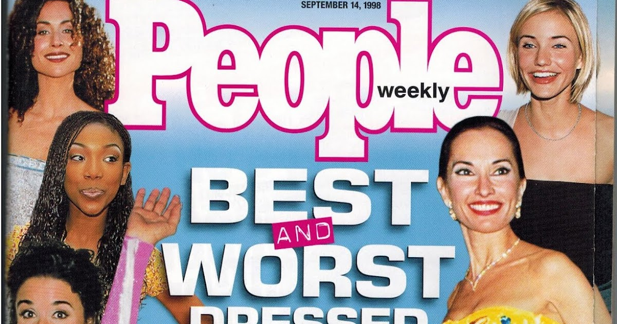 People Weekly September 24, 2001 The Day That Shook America Illustrated Magazine