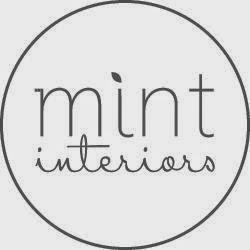 Mint Interiors