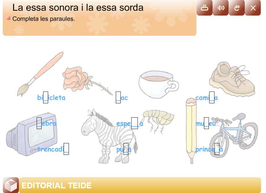 http://www.editorialteide.es/elearning/Primaria.asp?IdJuego=1594&IdTipoJuego=8