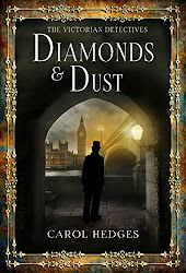 Diamonds&Dust