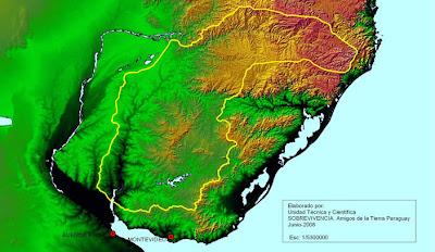 http://2.bp.blogspot.com/-ZR2_5v2Emtc/TXiFZtpBz_I/AAAAAAAADWU/EdT4IlZUJPo/s0/cuenca%2Brio%2Buruguay.jpg