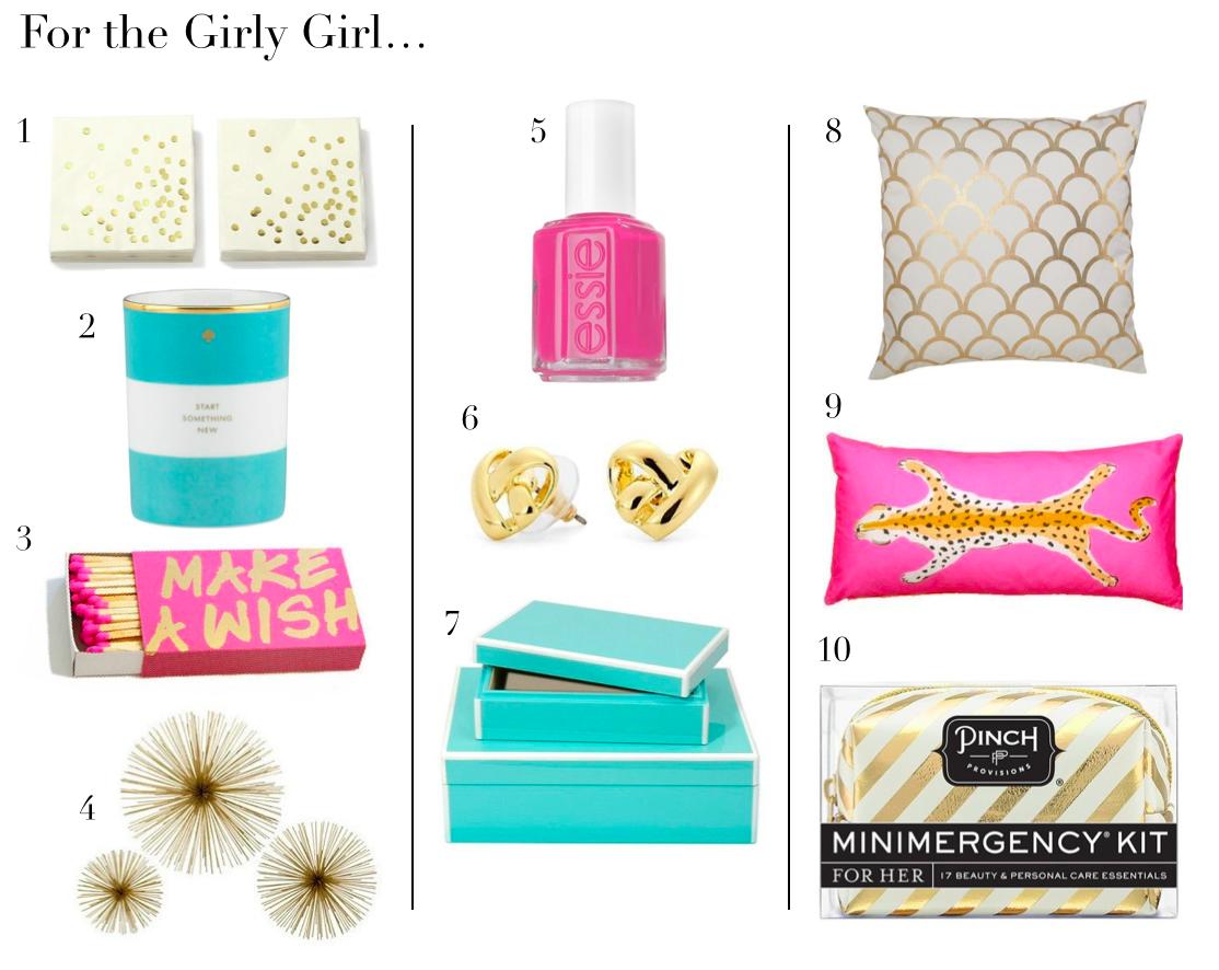 girly-girl-gift-guide